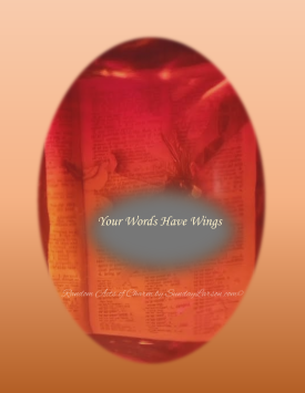 words have wings